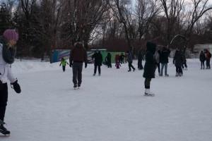 Parc_Jean_Drapeau